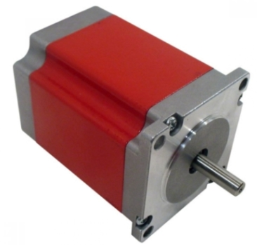 260ozin stepper motor
