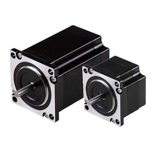24g high speed 2 phase stepper motor for High speed stepper motor